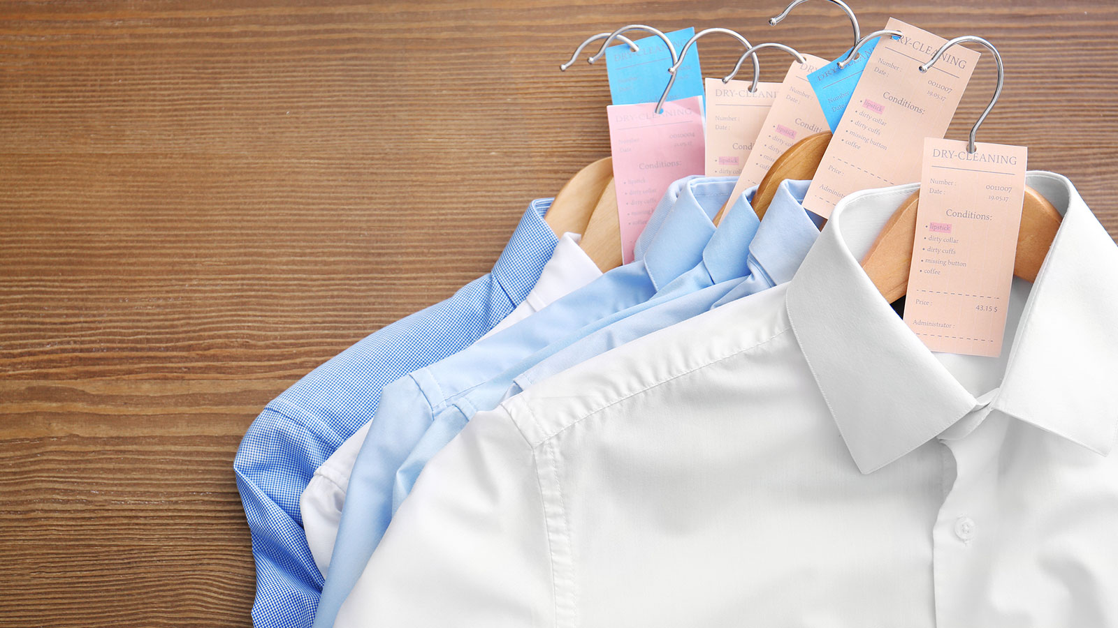 affordable dry cleaning billings MT